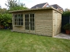 beverley-shed-004