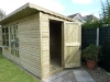 beverley-shed-005