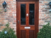 brazilian-mahogany-door-and-frame-004