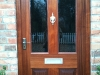 brazilian-mahogany-door-and-frame-005