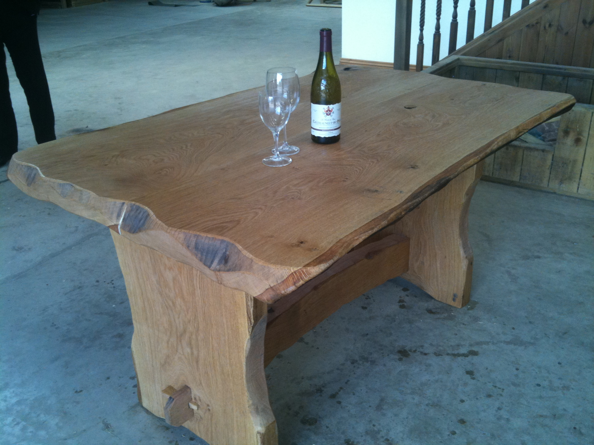 green-oak-table-002