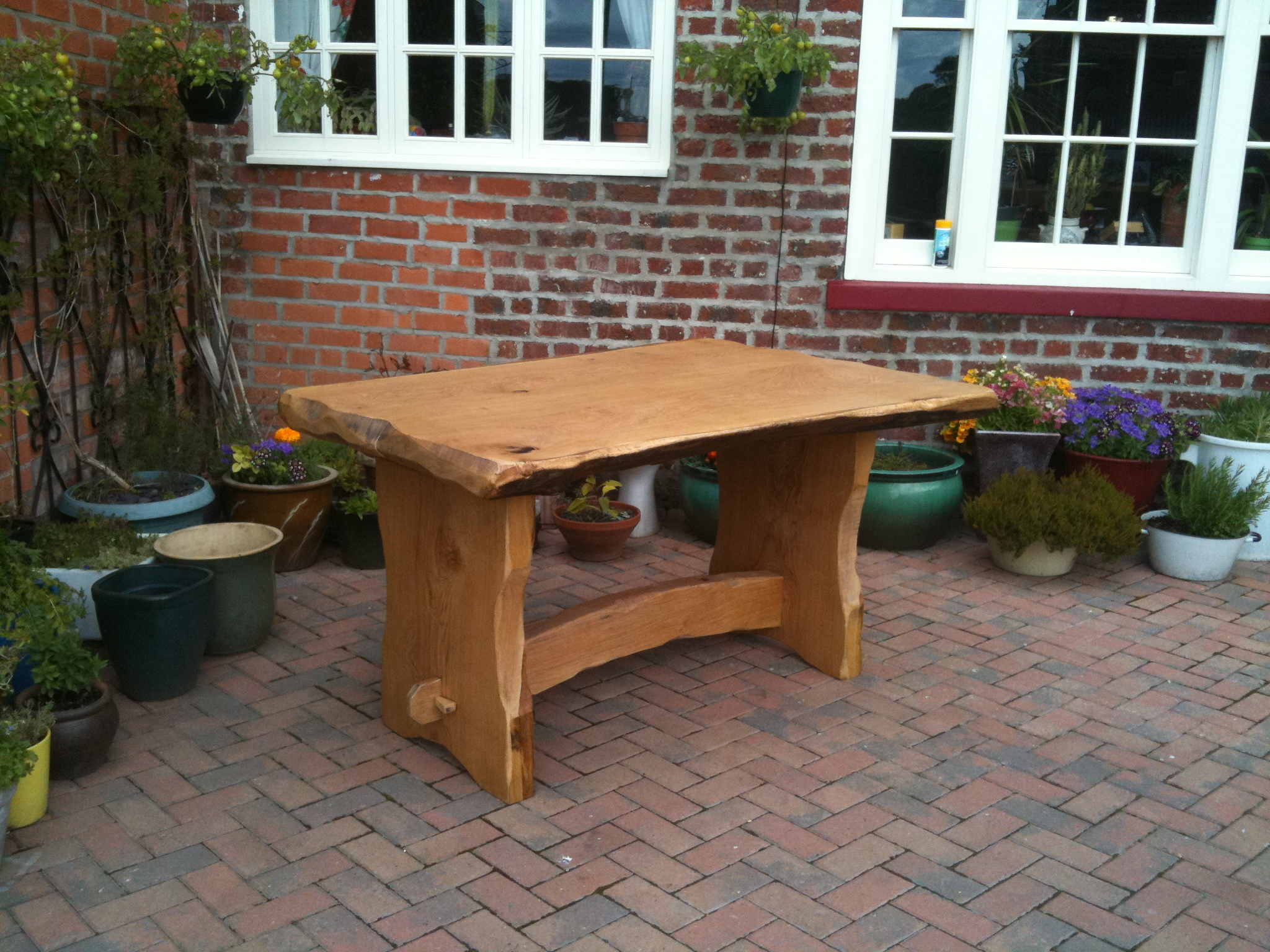 green-oak-table-003